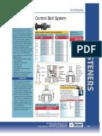 A325 Tension Control Bolts.pdf