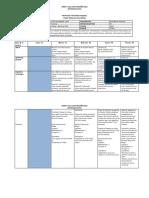 Plan.medios de comunicacion.docx