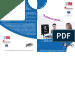 Clinica-veterinaria.pdf