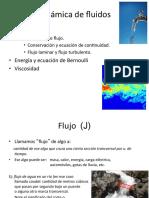 3-Fluidos_dinamica