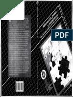 martinez_-_educacion-poder-y-resistencia.pdf