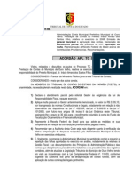 APL 03501-09 PM OURO VELHO-2008.pdf