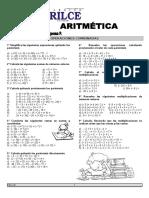 01 Aritmetica 1ro-6to