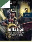 Regional Economist - January 2010