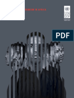 UNDP JourneyToExtremism Report 2017 English