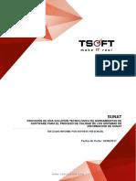 13avo Informe Por Soporte Presencial_18082017