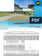 2011_data_pl_pm.pdf