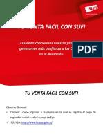 presentacion Fosyga.pptx