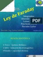 PROYECTO-FISICA-LEY-DE-FARADAY.pptx