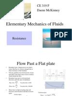 Fluids14.ppt