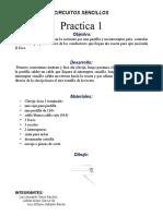 Reporte de La Practica 1.Odt[1]