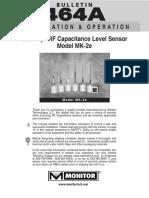 MK2E Manual