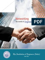 IEI Brochure