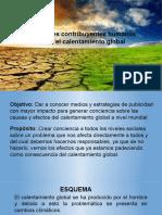 S8_Ivonne_Jardon_PowerPoint.pptx