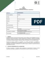 Silabo - Vii Emprendimiento 2017-i 205 0