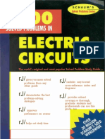 4415 3000 Solved Problems in Electric Circuits Schaums by 7see.blogspot.com