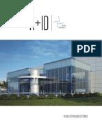 Brochure AEon TeseracT Reduced