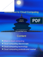 introduction-to-cloud-computing-1231468672808509-1.ppt