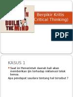 Berpikir_Kritis OK.pptx