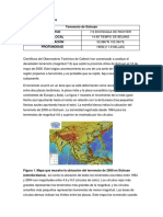 Aspectos sismológicos.docx