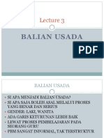 Lecture_3 - Copy.ppt
