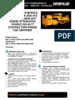 2825kVA_POWER_MODULE.pdf