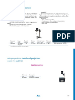 Viscosimetros  deLaboratorio