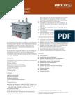 poste_trifasico_nacionalMR.pdf