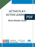 APAL_Brain+Breaks