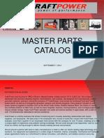 KPC-MASTER-CATALOG-PARTS-V1-08-27-12.pdf