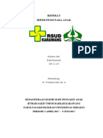 referat Hipertensi pada anak .pdf