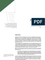 bacelar-jorge-poesia-visual.pdf