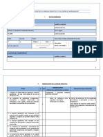 1.4 Ficha de análisis de la unidad reajustada-CAJABAMBA - copia.docx