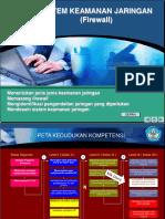 kk15.pdf