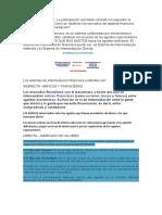 El Negocio Bancario.docx