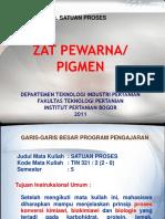 VIII._Pewarna_-_Pigmen.ppt