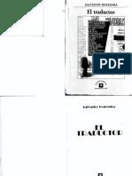 Benesdra_Salvador_-_El_traductor.pdf