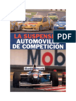 [Mecanica] La Suspension - Automoviles de competicion.pdf