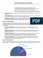 software_maintenance_overview.pdf
