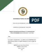 TA0262.pdf-1804529967