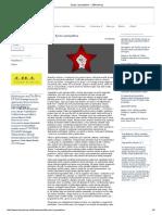 Syriza i perspektive » SBPeriskop.pdf