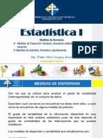 09-10-11-12-estadsticai-151023034921-lva1-app6891