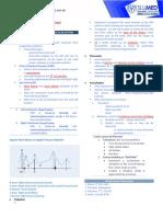 5P MEDICINE2 Valvular Heart Disease 1 - Dr. Rene Manalo