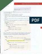 page 141-150_page10_image2.pdf