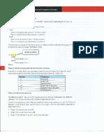 page 141-150_page10_image1.pdf
