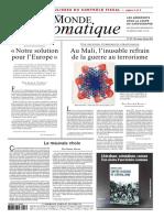 Le Monde Diplomatique Fevrier 2013 (1).pdf