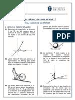 2da_Práctica_-_EQUILIBRIO_DE_UNA_PARTÍCULA.pdf