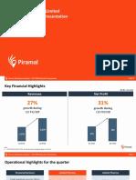 Piramal Enterprises Limited Q1 FY2018 Results Presentation 20170802115511