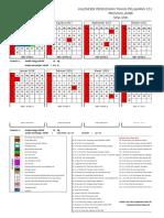 2017-2018 Kalender Pendidikan (1)