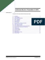 70000582e_UART.pdf